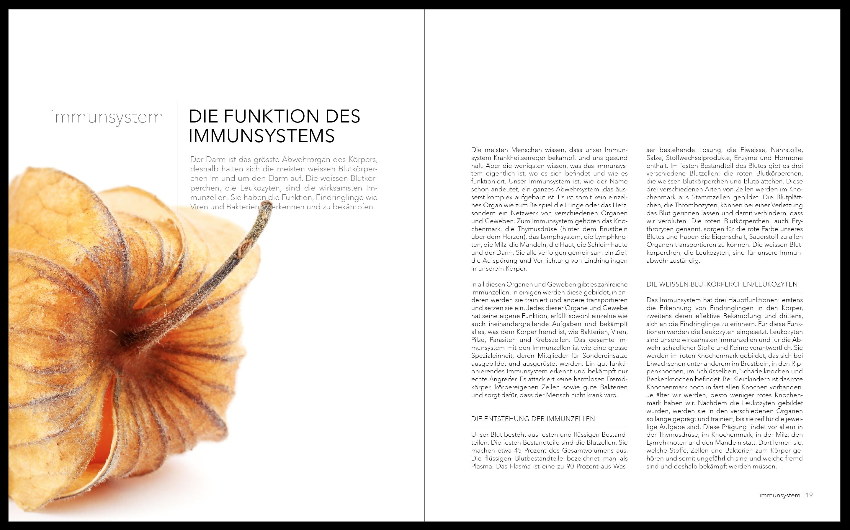 Groß Funktionen Des Weiblichen Fortpflanzungssystems Bilder ...